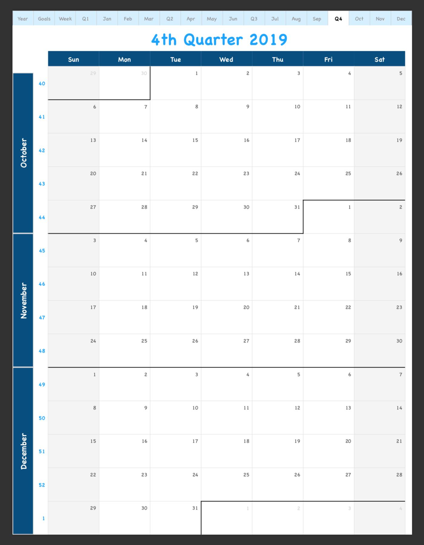 Screenshot 2019-10-01 11.35.20.png