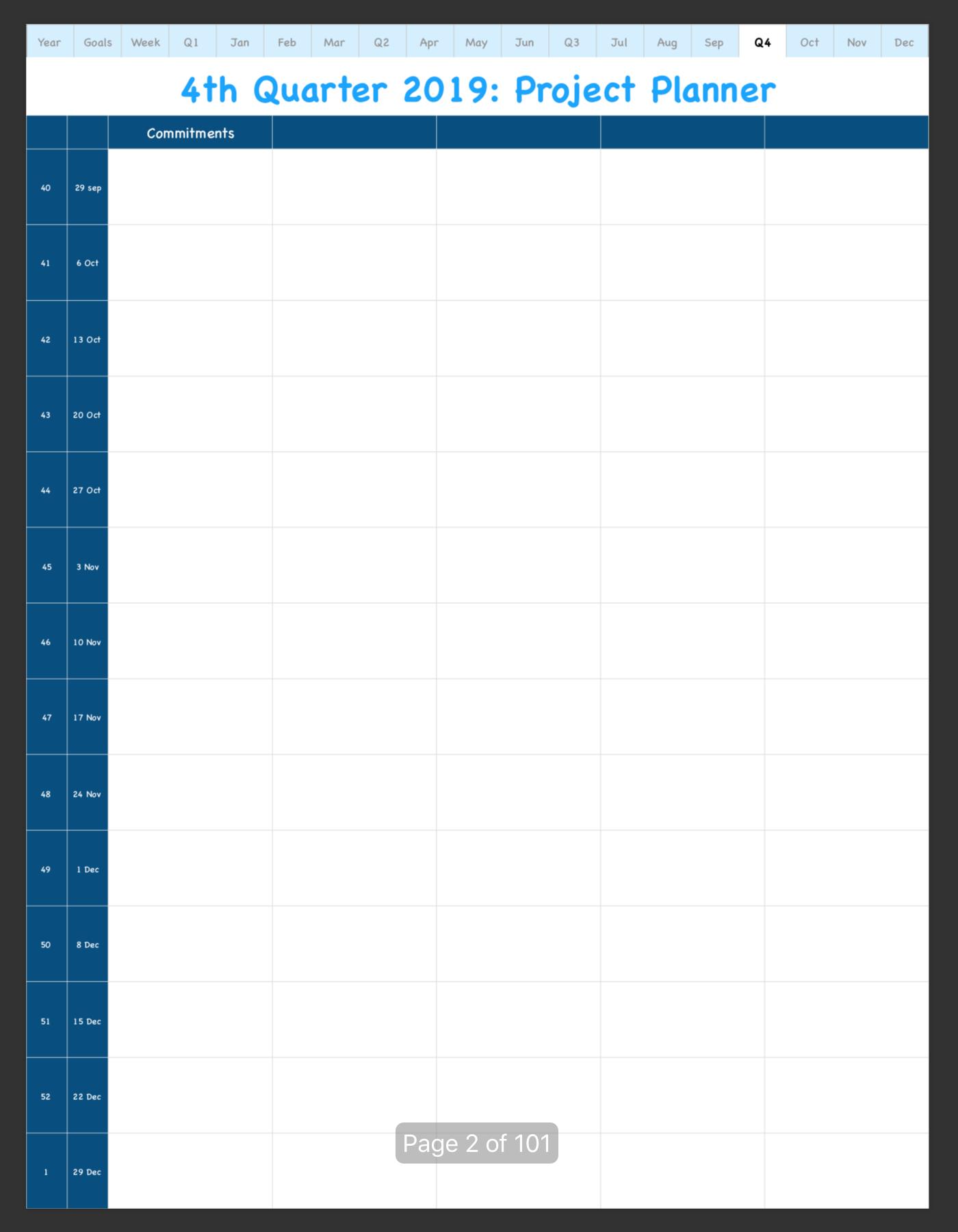 Screenshot 2019-10-01 11.35.22.png