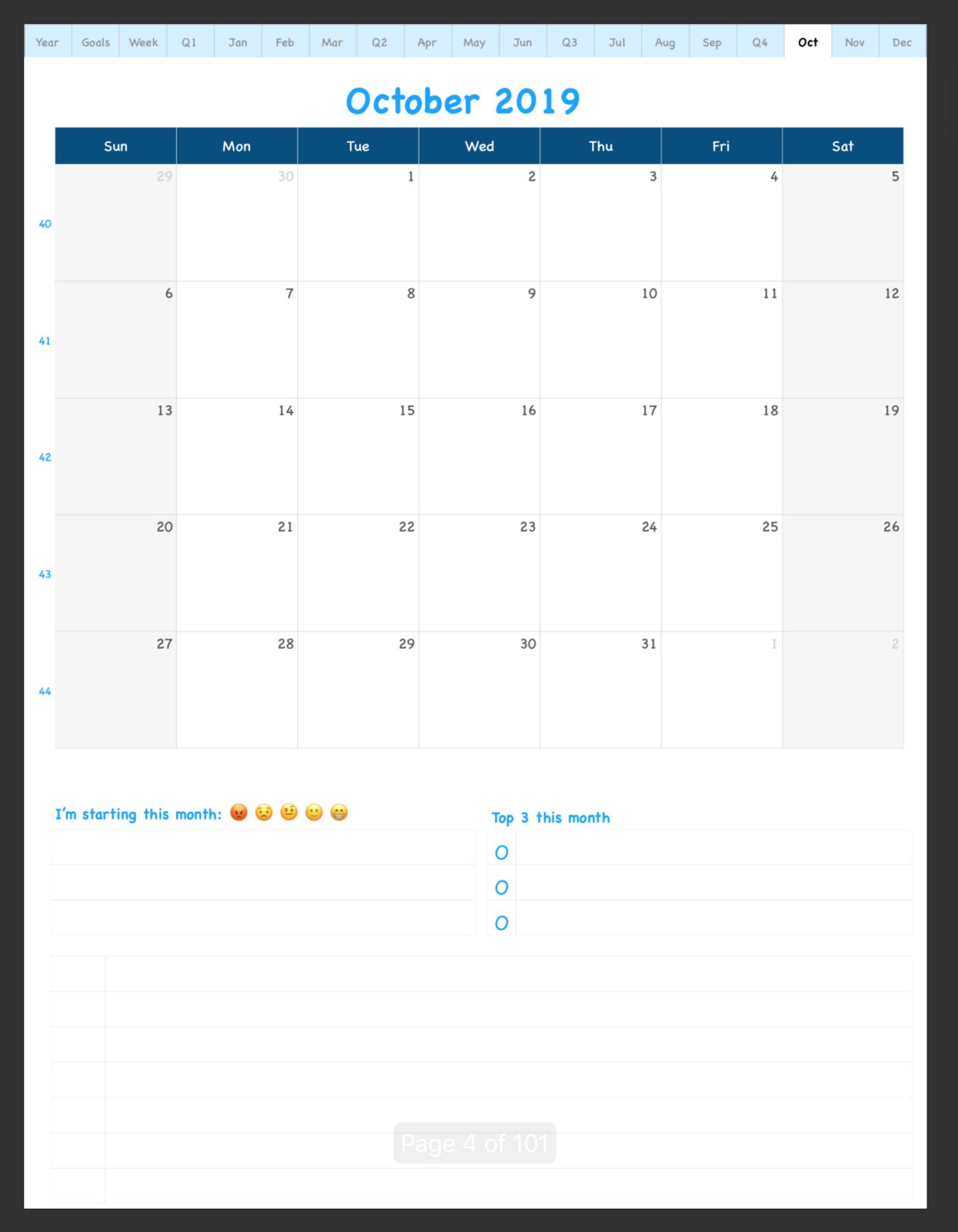 Screenshot 2019-10-01 11.35.26.png