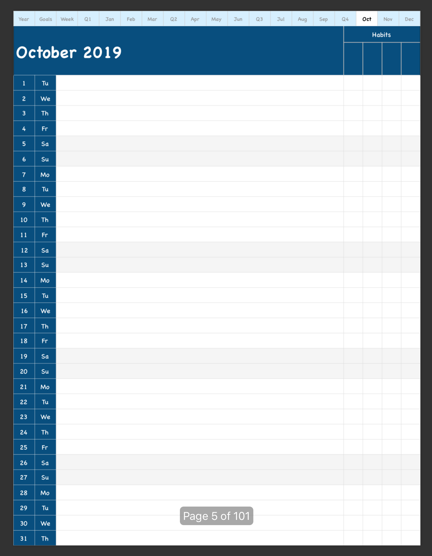 Screenshot 2019-10-01 11.35.29.png