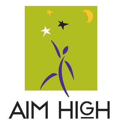 Aim+High+Logo.jpg
