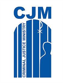CJM.jpg
