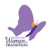 Center+Women+Logo.jpg