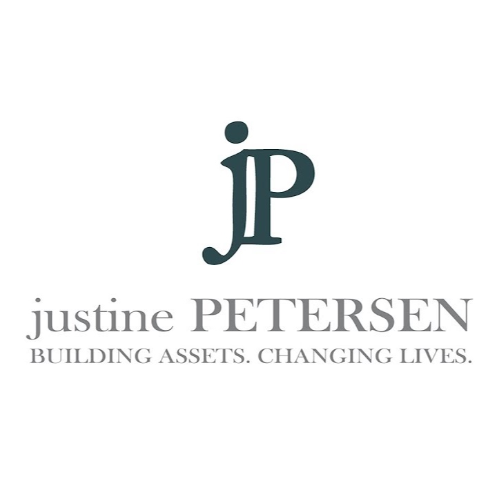 Justine+Logo.jpg