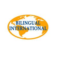BilingualInternational.png