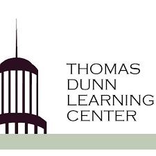 Thomas+Dunn+Logo.jpg