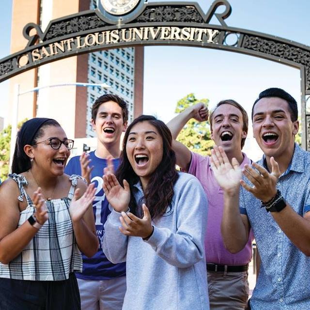 SLU+Students+Celebrating+the+end+of+the+Semester+%281%29.jpg