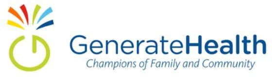 Generate+Health.jpg