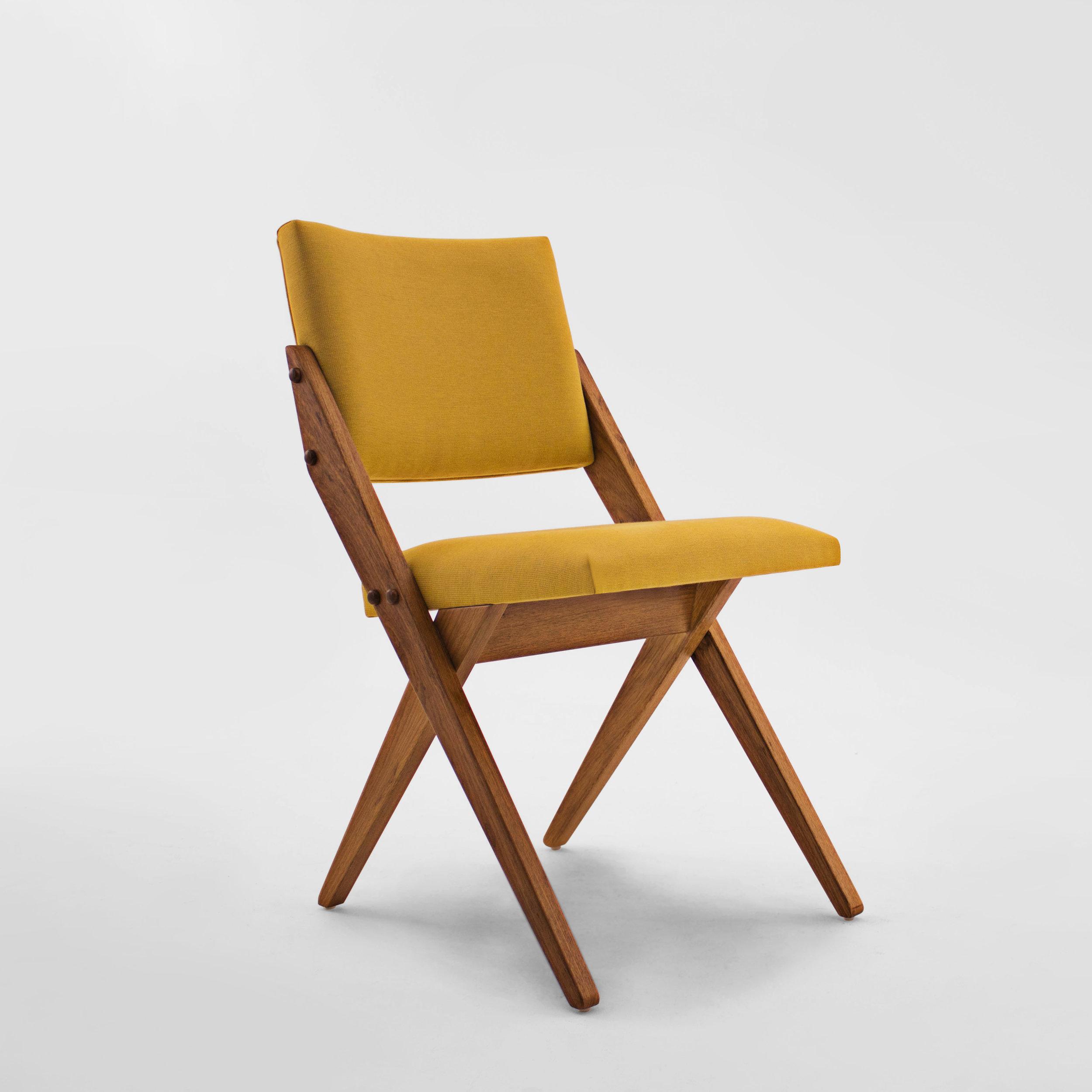 Cadeira - coleção Angra.jpg