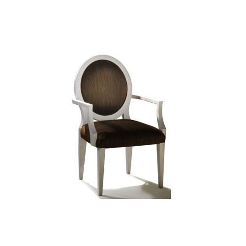 Cadeira - Rainha (COM BRAÇO).jpg