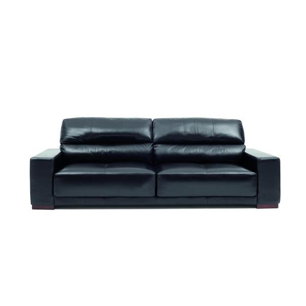 sofa - lott.jpg