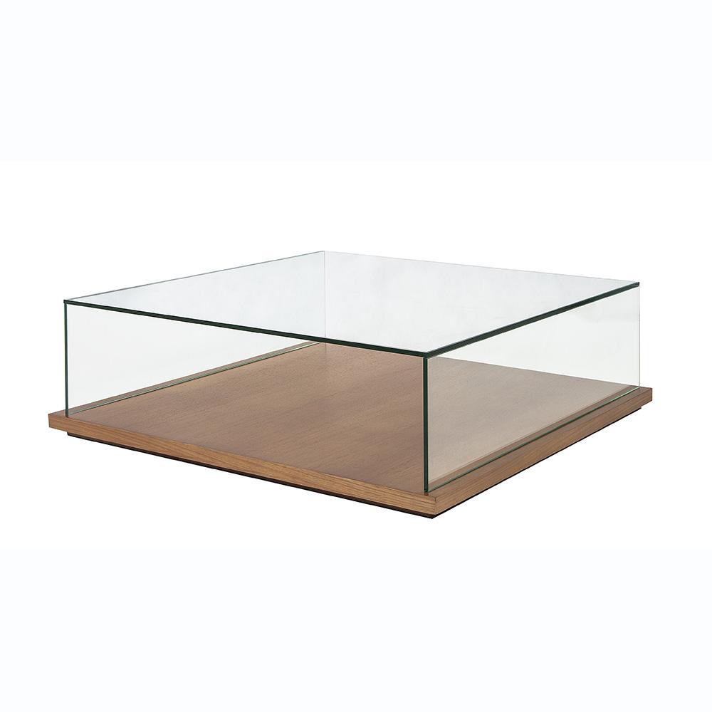 mesa DE centro - aticon.jpg
