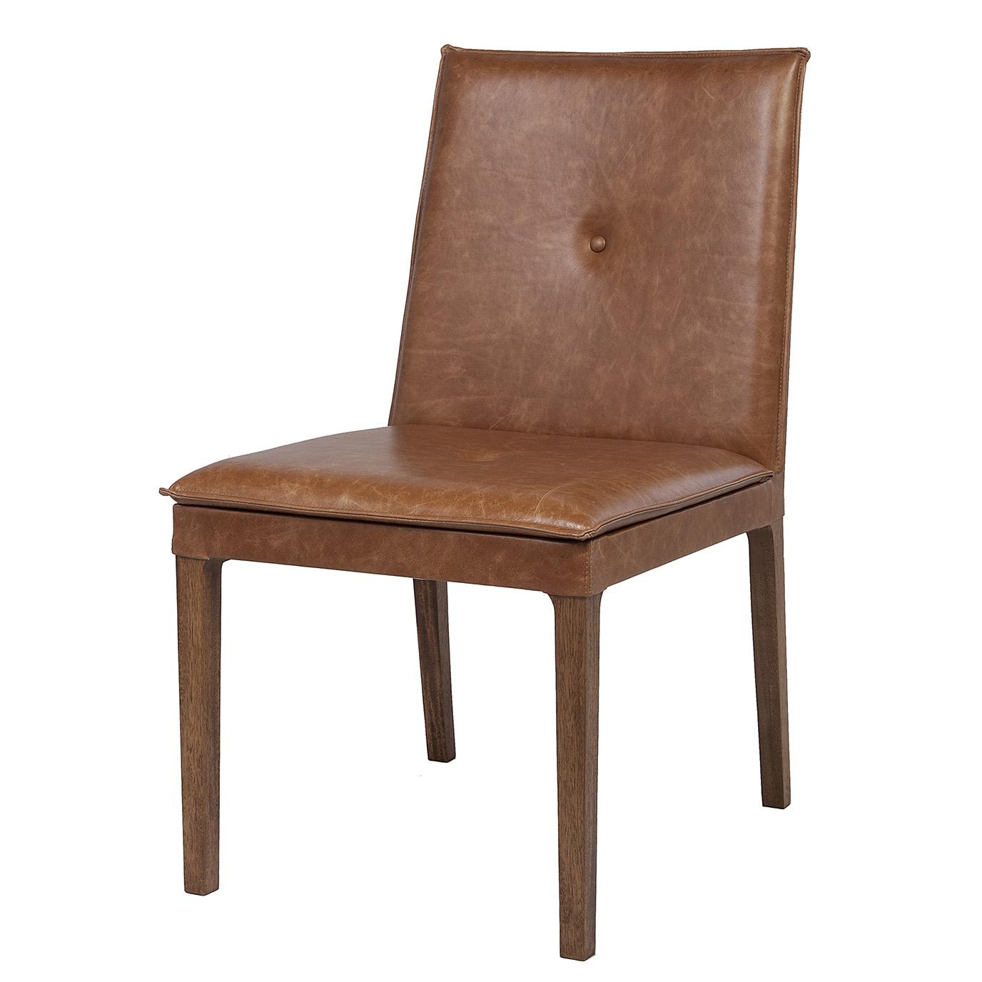 Cadeira - THI.jpg