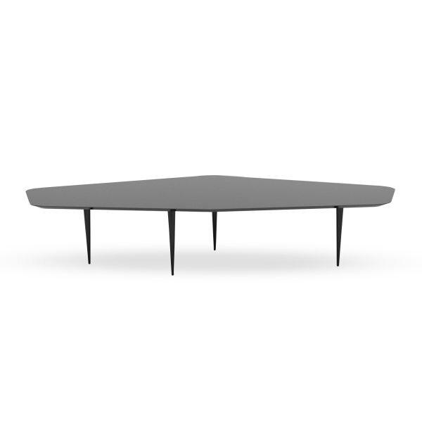 Mesa de jantar - Catwalk.jpg