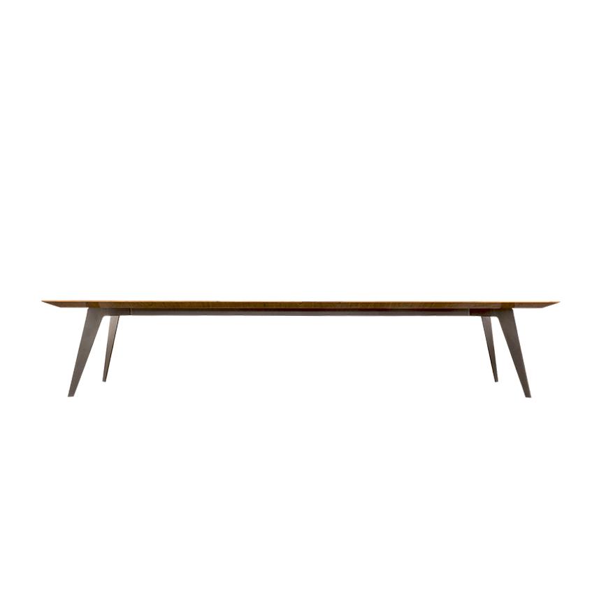 Mesa de jantar - Zina invertida.png