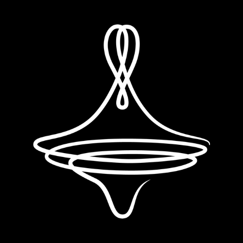 MadcapFactory_Logo_WhiteonBlack.png