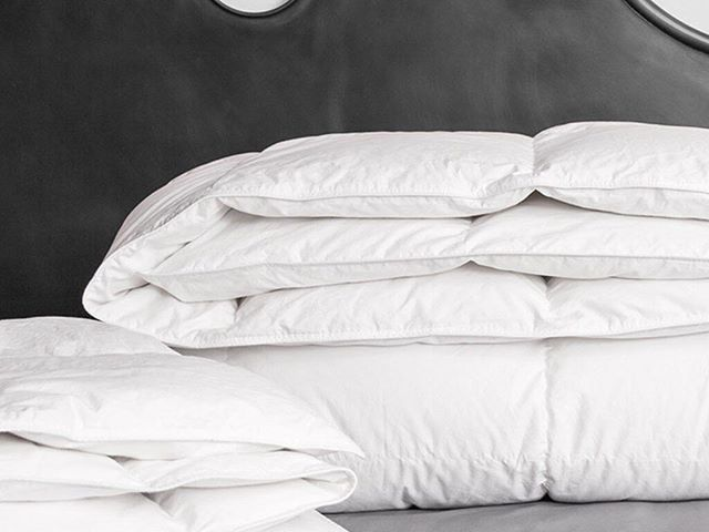 The duvet with enough to go around #3wayduvet . . . . . . #love #dating #throuple #3way #threeway #singles #matchmaker #matchmaking #datingadvice #relationshipgoals #datingtips #romance #relationships #aprilfools #somethingbetter #datingservice #romantic #couples #datenight #partners #lovers #kiss #mondaymotivation #lovegoals #cuddle #morningafter