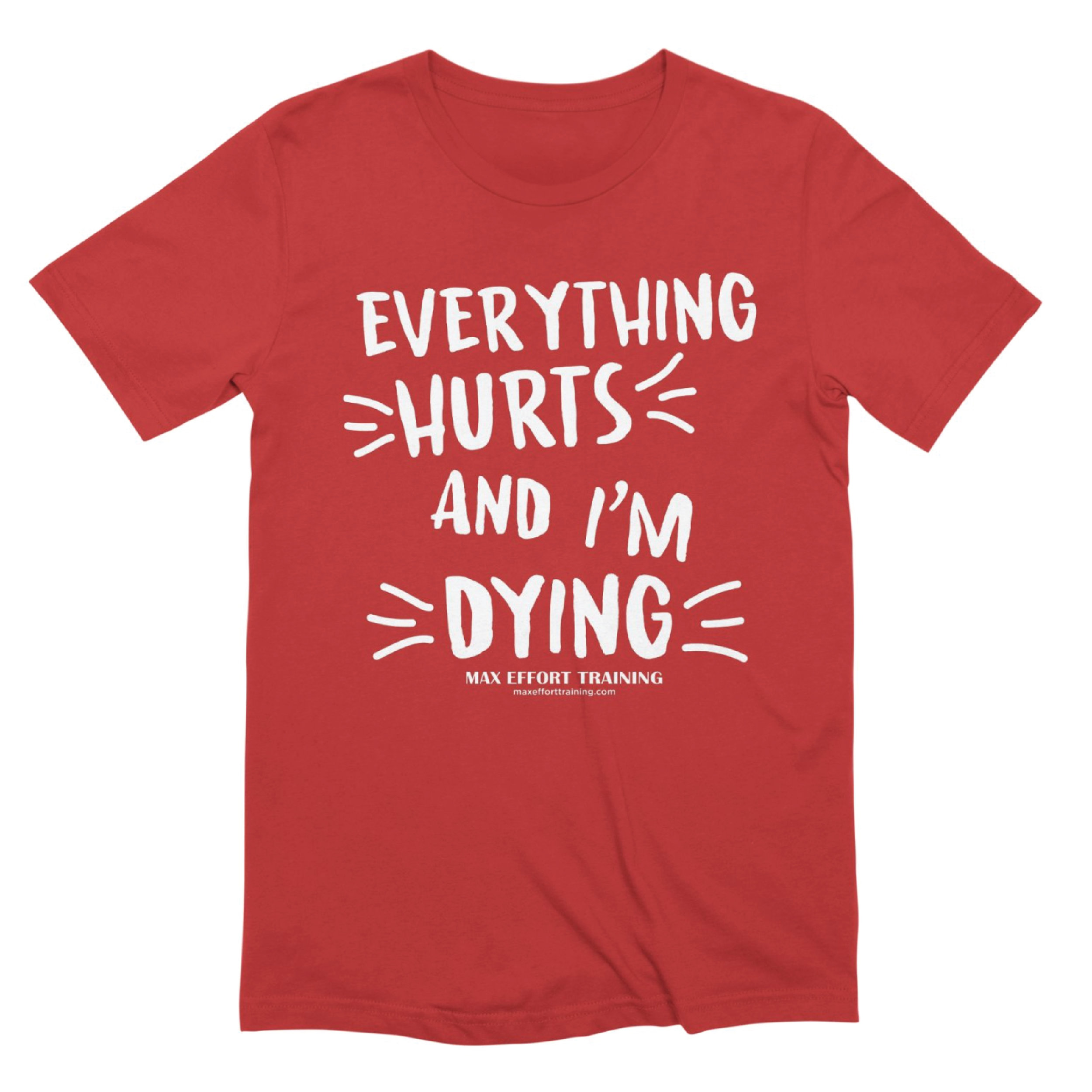 Threadless Shirts-01.jpg