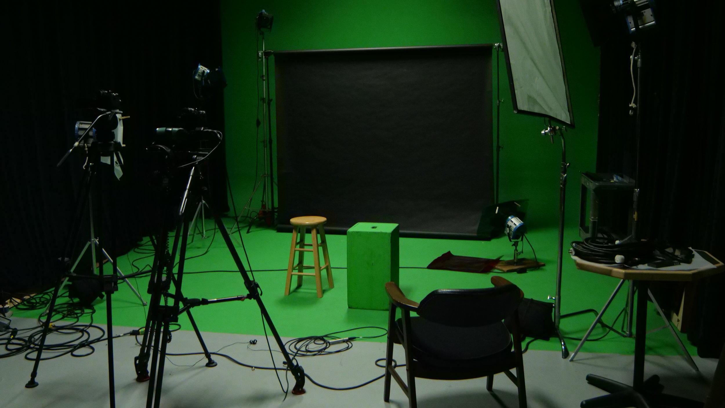 studio2setup.JPG