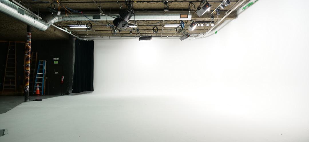 Studio1_2.jpg
