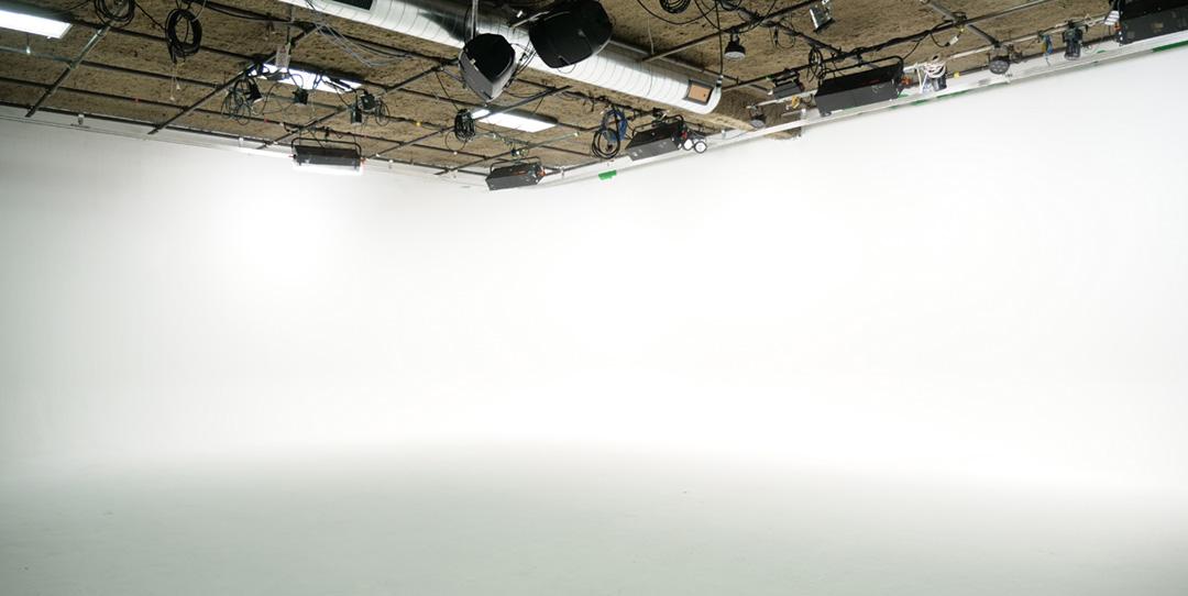 Studio1_3.jpg