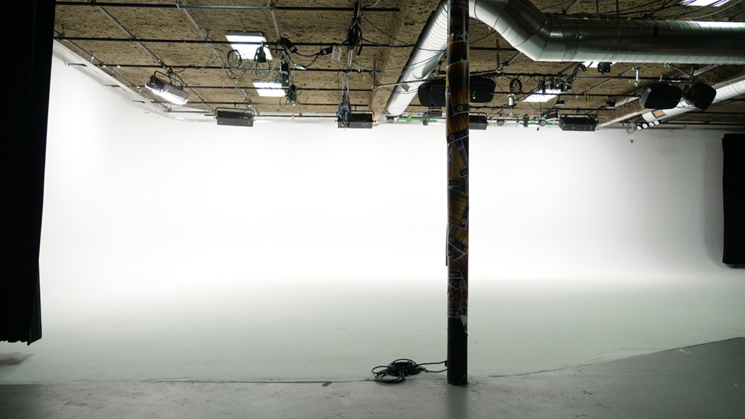 Studio1_4.jpg