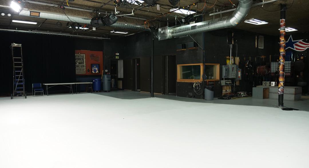 Studio1_6.jpg