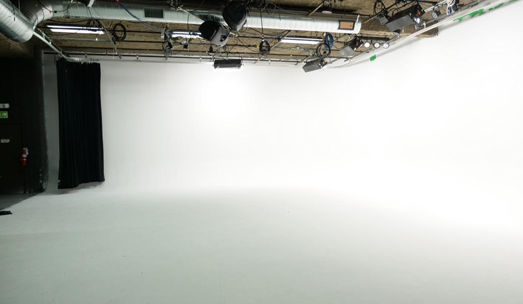 Studios1_7.jpg