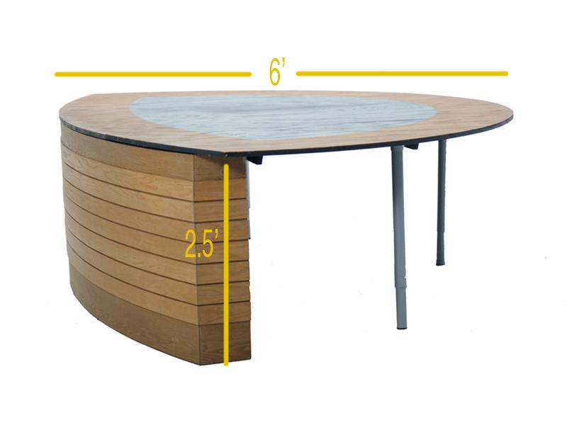 desk-2x6-edited.png