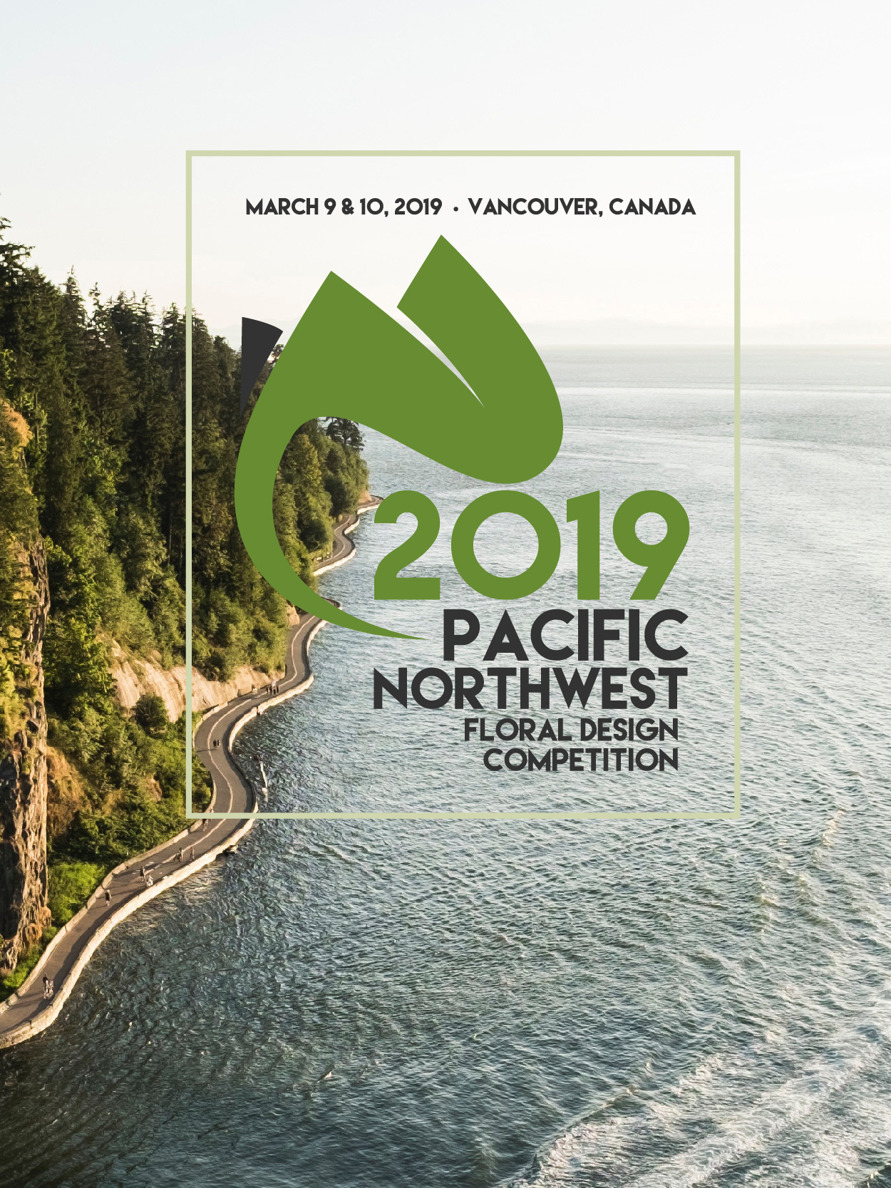 PNWcompetitionVANCOUVER2019-01.jpg