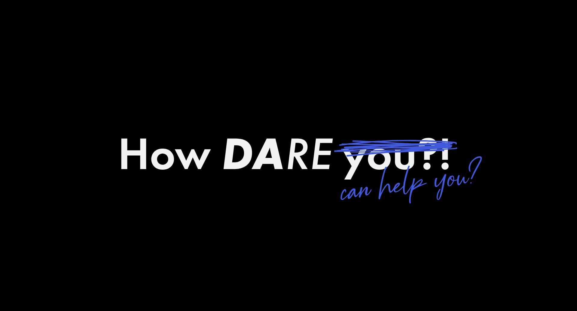 dare-cover-0.jpg