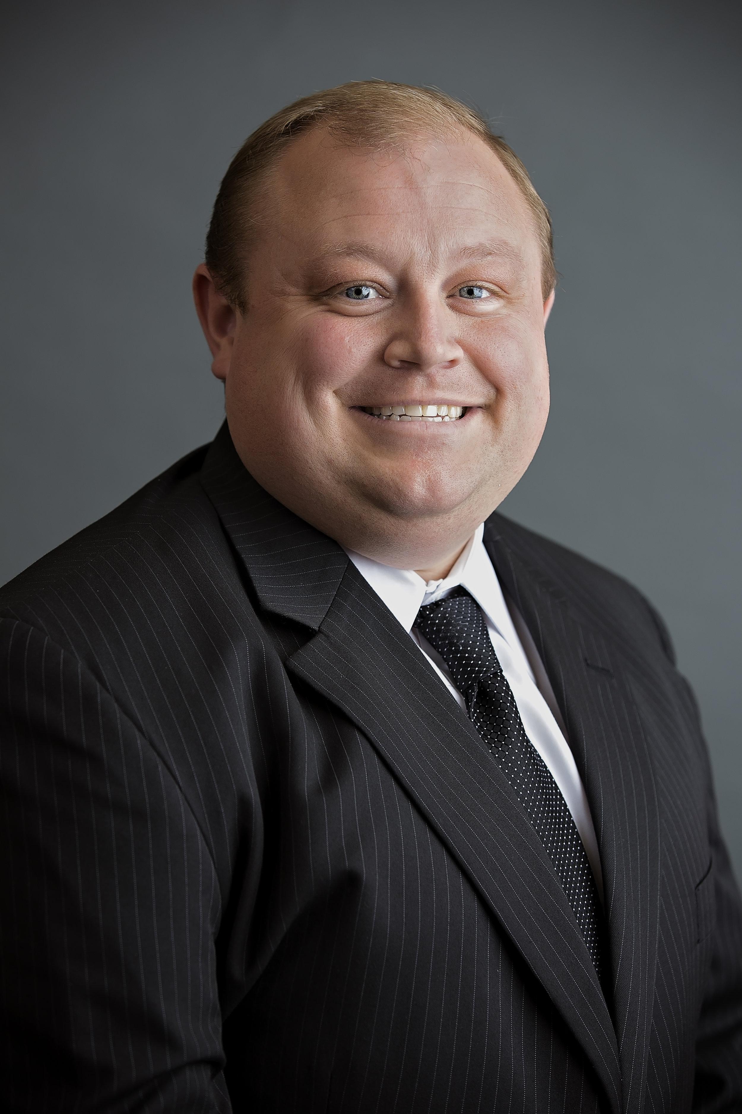 Josh Hanlin, Treasurer  josh_hanlin@jeffersonbank.com   573-634-0871