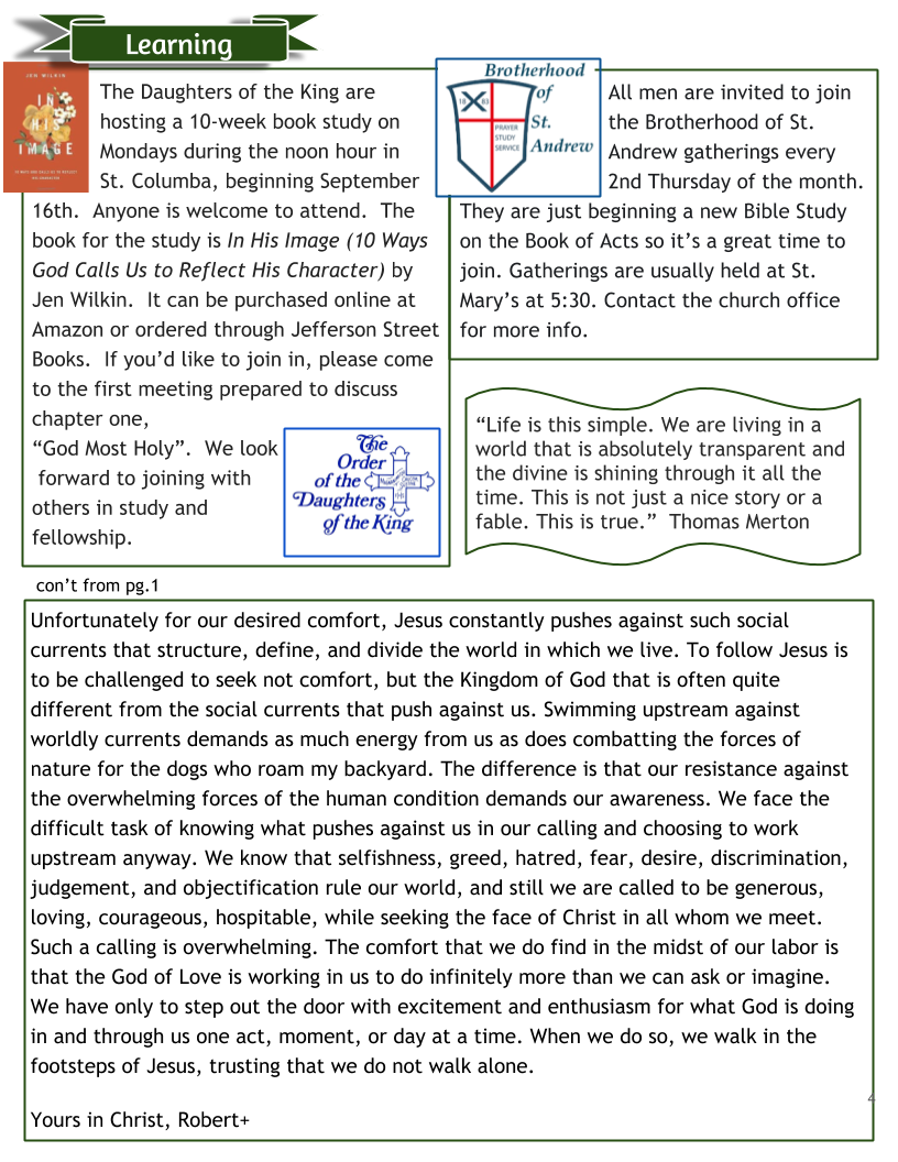 Copy of mag template (3).png