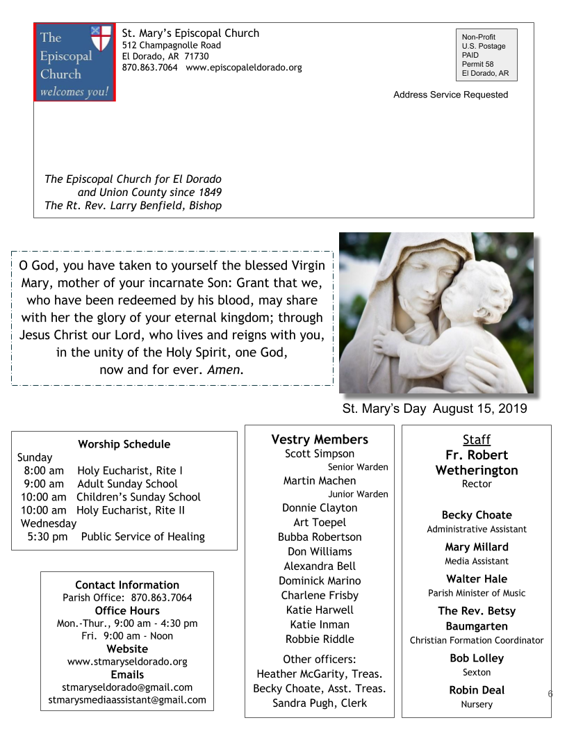 mag template (1).png