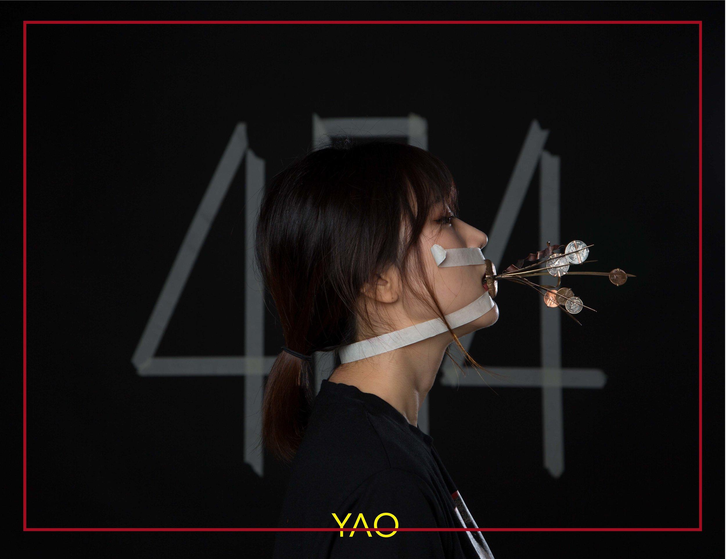 404_Page_1.jpg