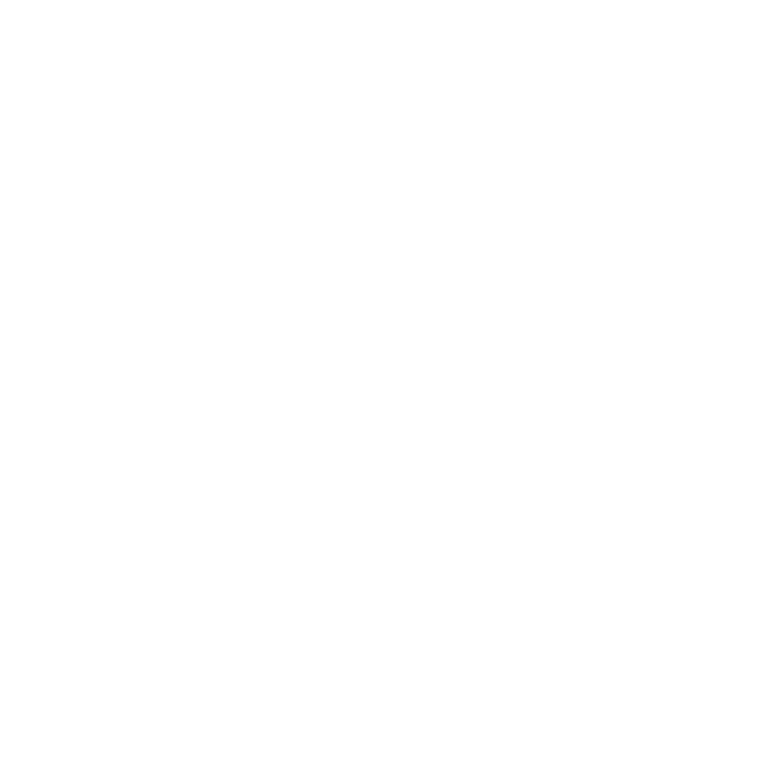 hangover white final .png