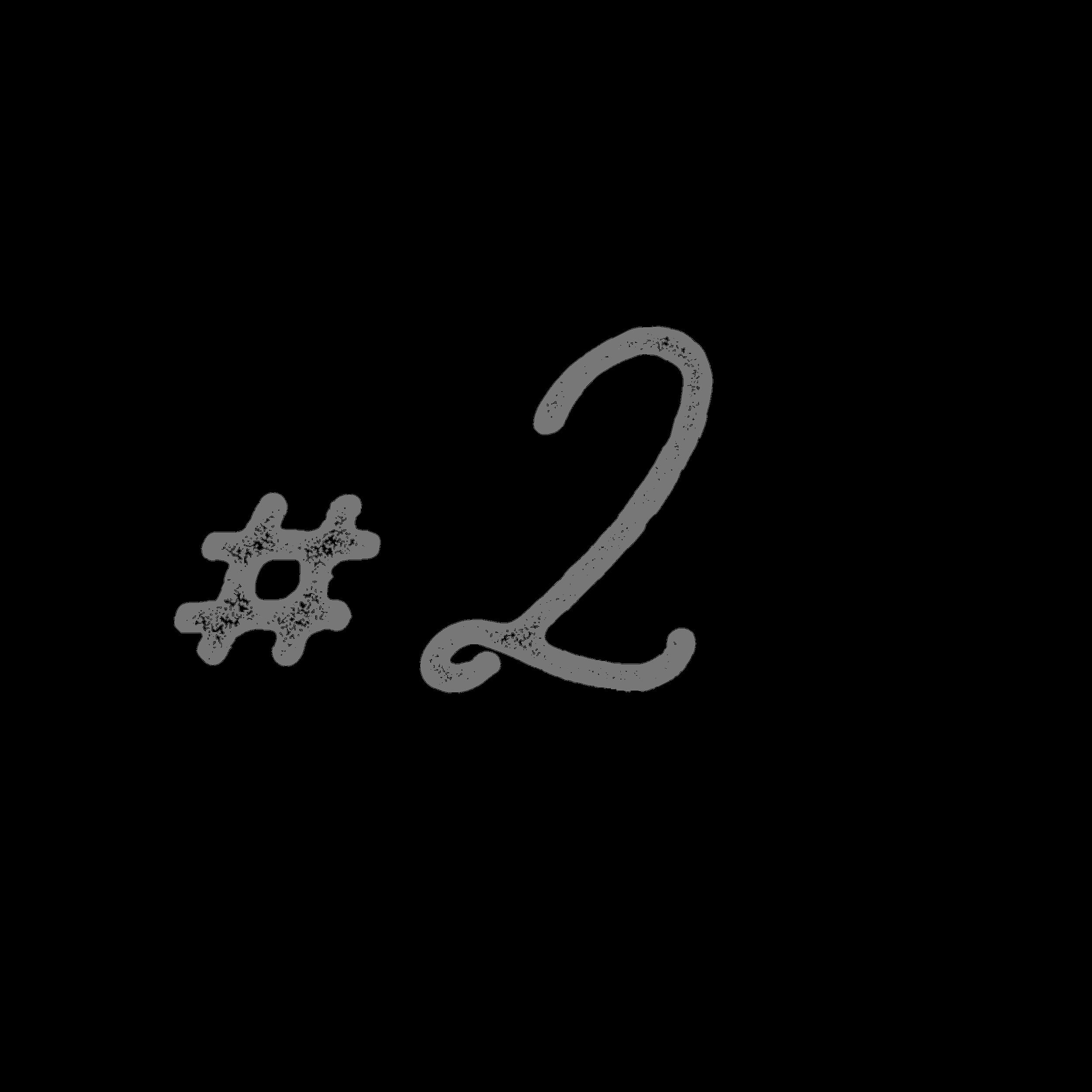 Hangover Branding Ideas-26.png