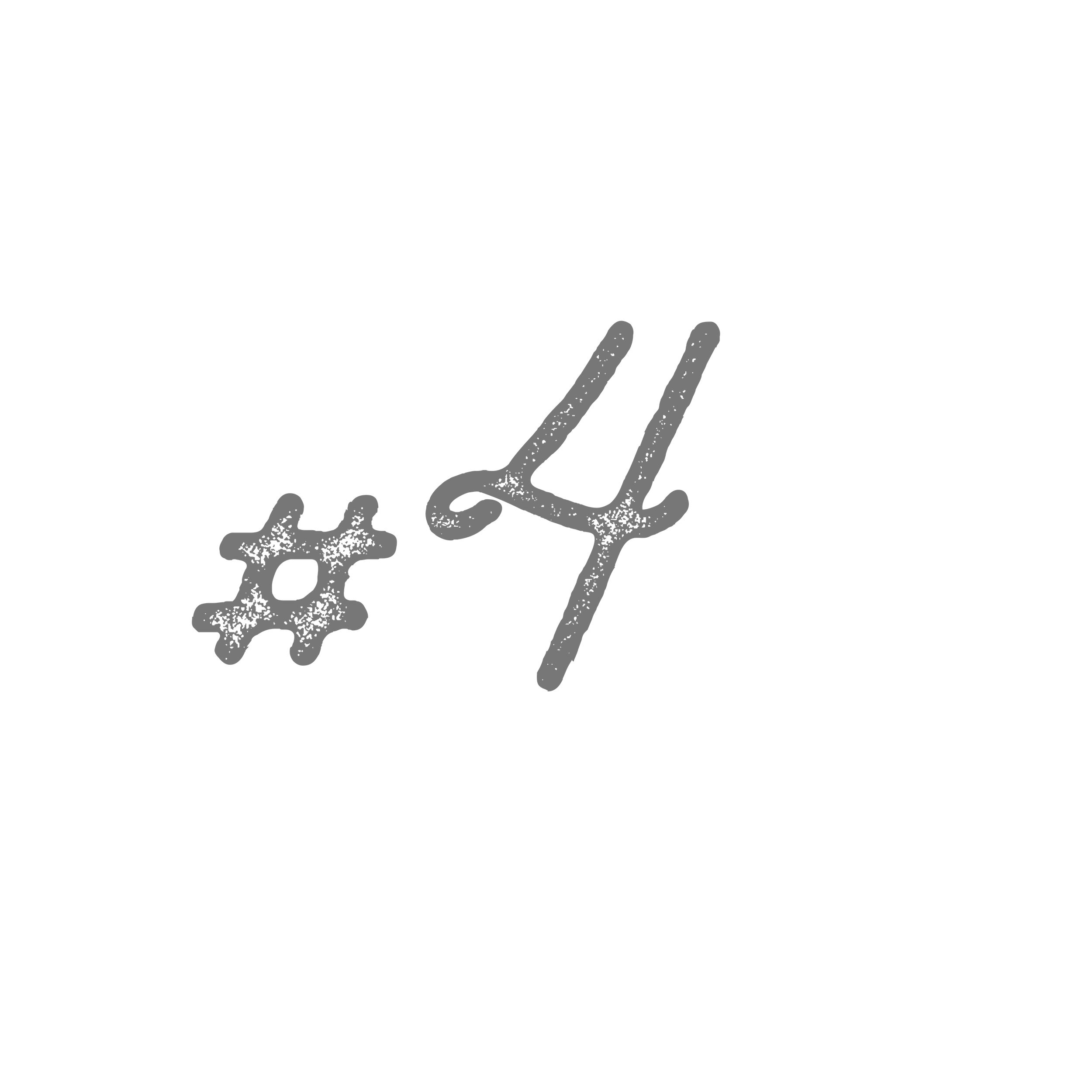 Hangover Branding Ideas-28.png