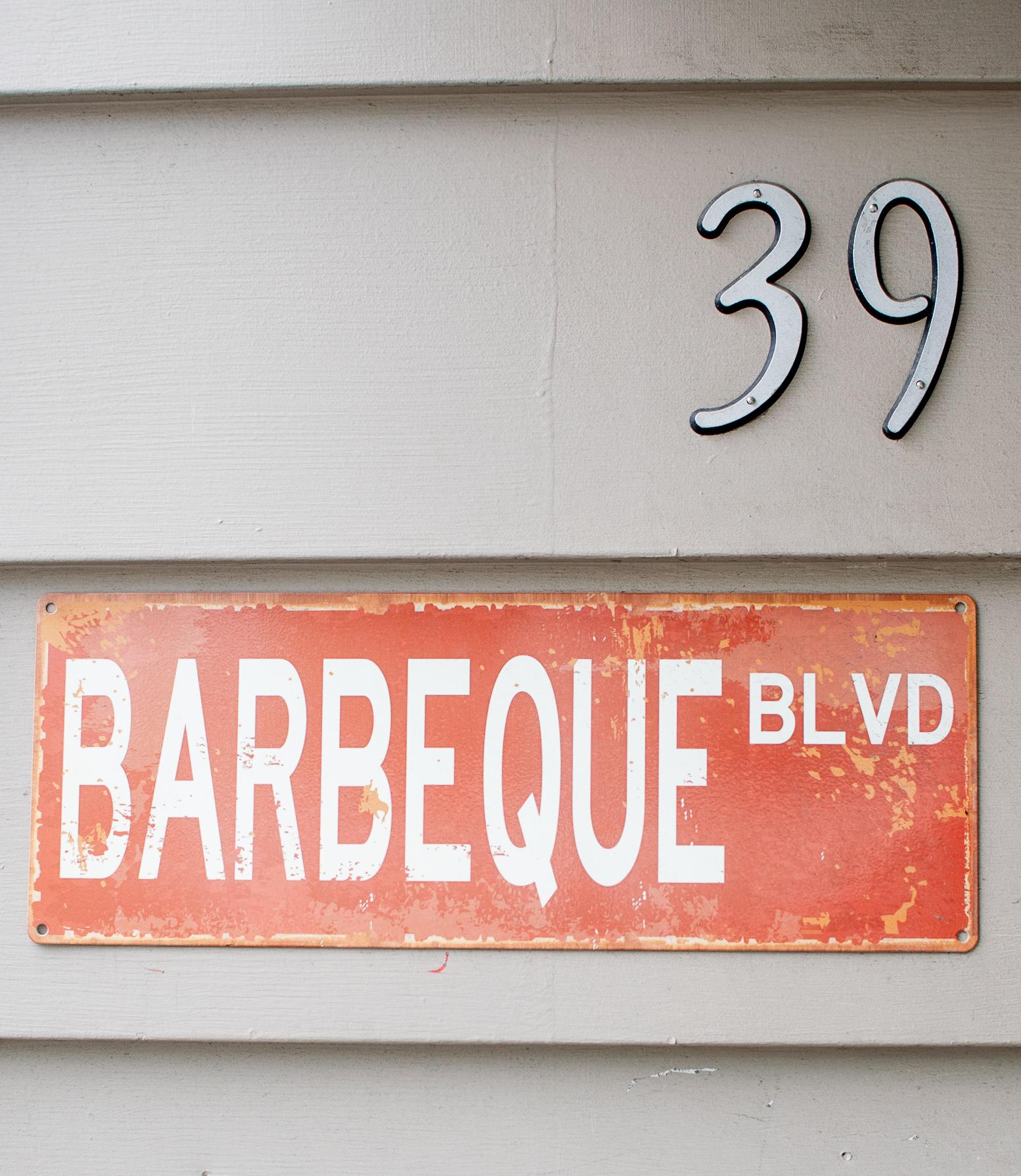 Hangover BBQ sign.jpg