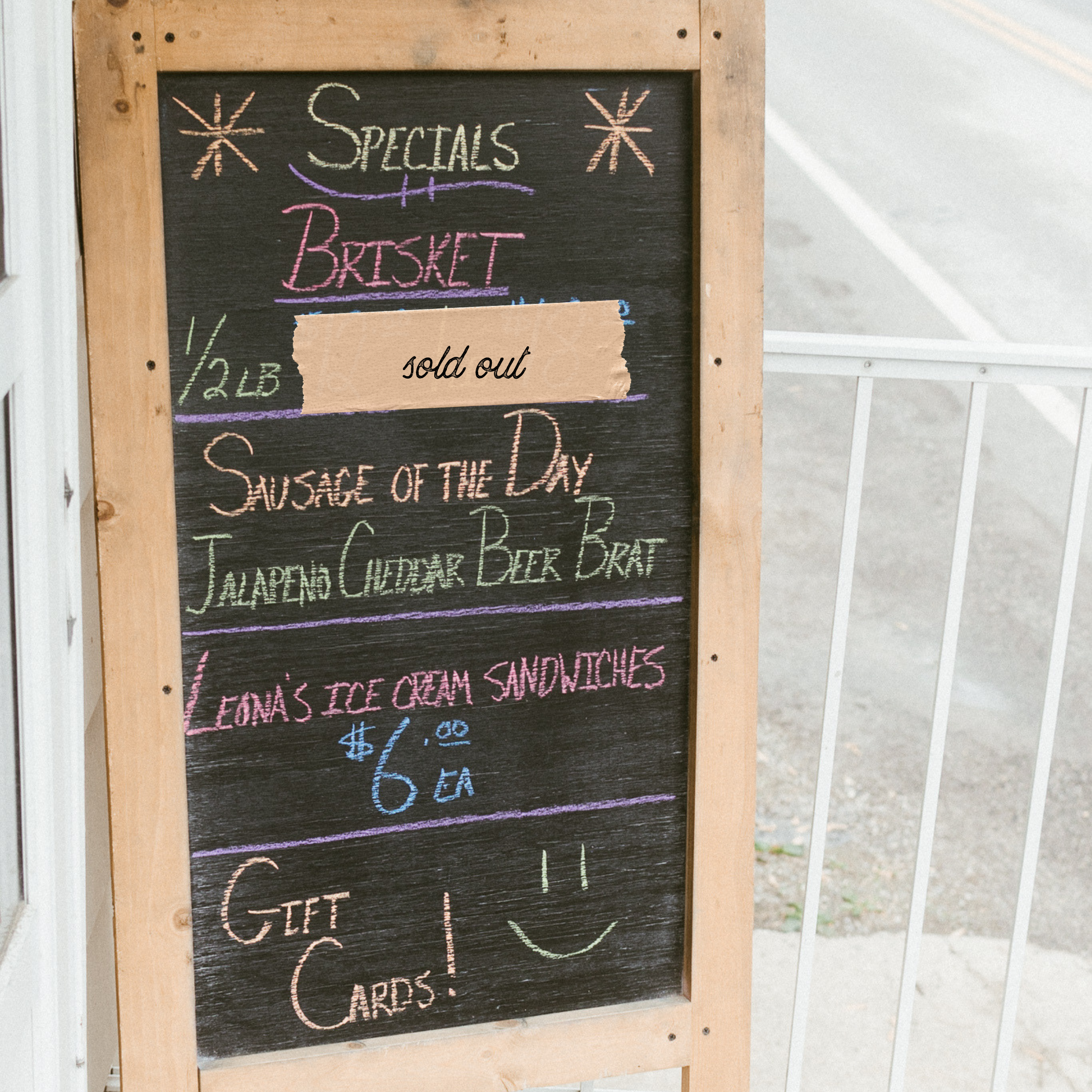 specials board at Hangover BBQ.jpg