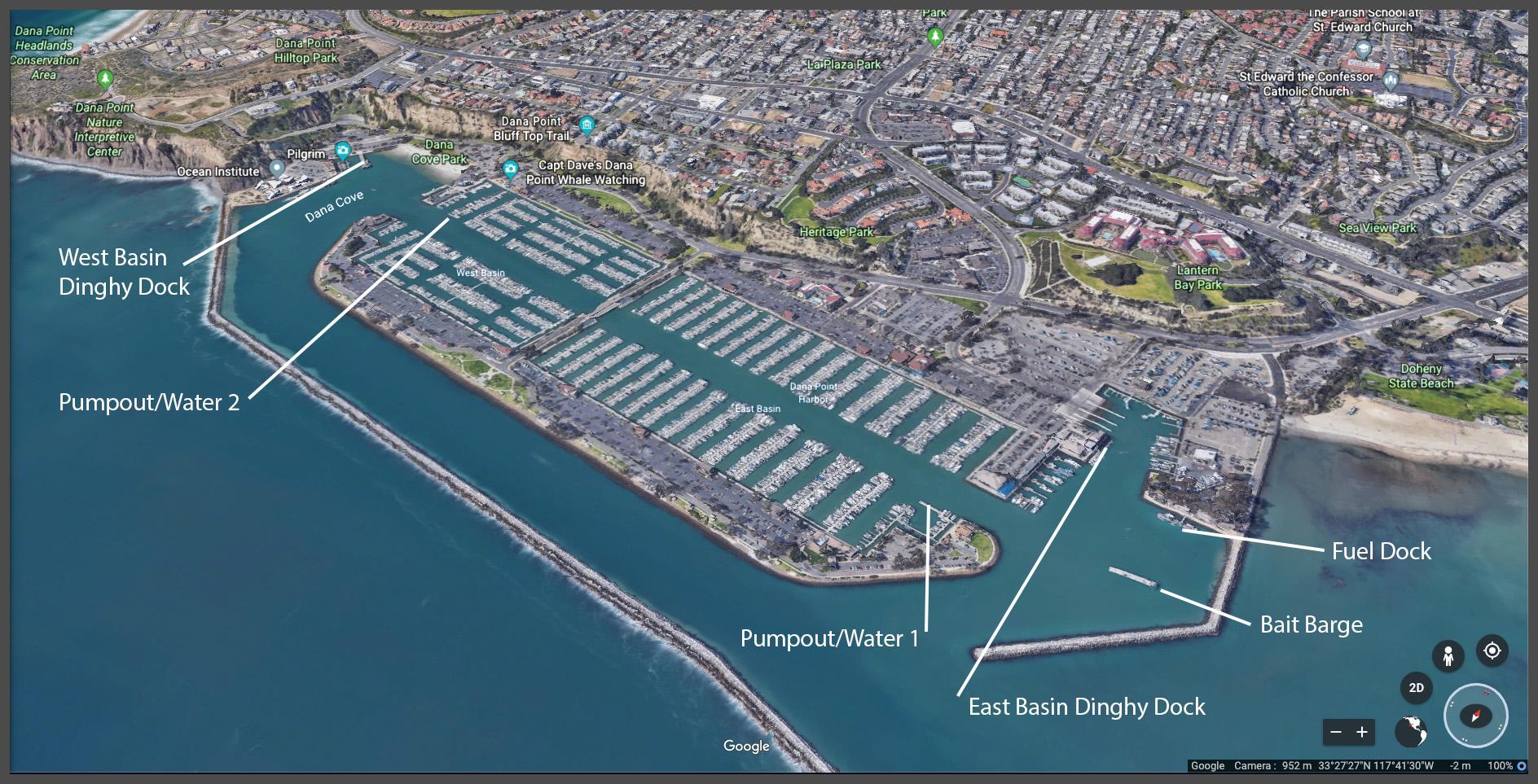 Dana Docks.jpg