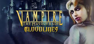 Vampire6.jpg