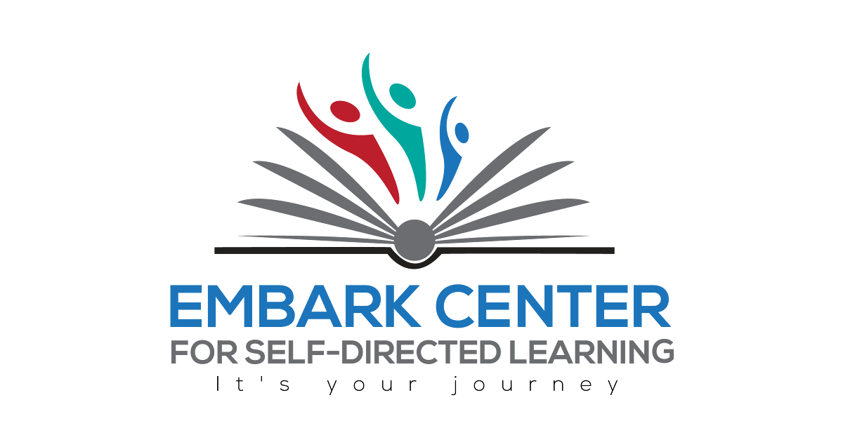 93011_-Embark-Center-for-Self-Directed-Learning_lo-1.png