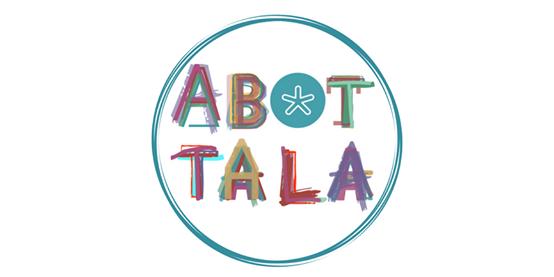 abot-tala-2.png