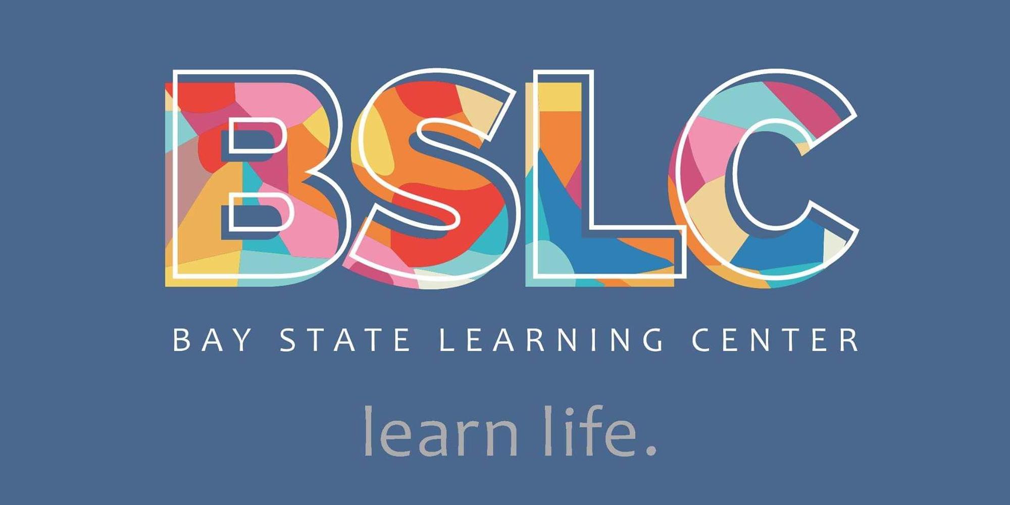 bay-state-logo.png