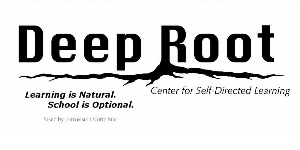 deeproot-2x1-1024x512.jpg
