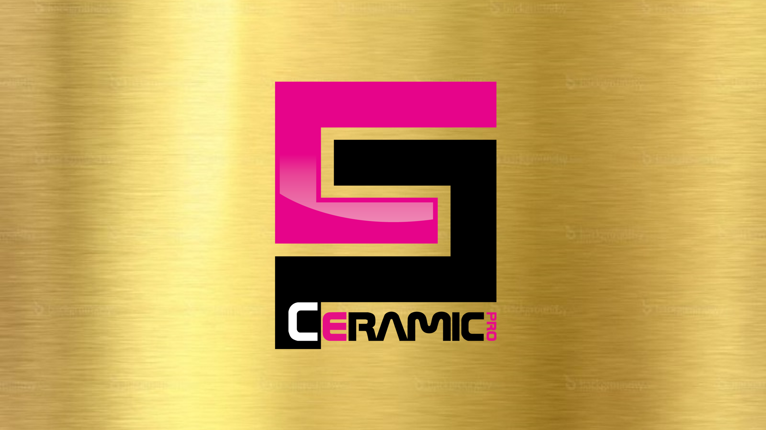 CERAMIC PRO GOLD PACKAGE (STARTING AT $2199) - 2 Stage Polish Included4 layer Ceramic Pro 9H Paint1 layer Ceramic Pro LIGHT Paint1 layer Ceramic Pro 9H all glass1 layer Ceramic Pro 9H wheels off1 layer Ceramic Pro LIGHT wheels off1 layer Ceramic Pro 9H all plasticsLIFETIME WARRANTY