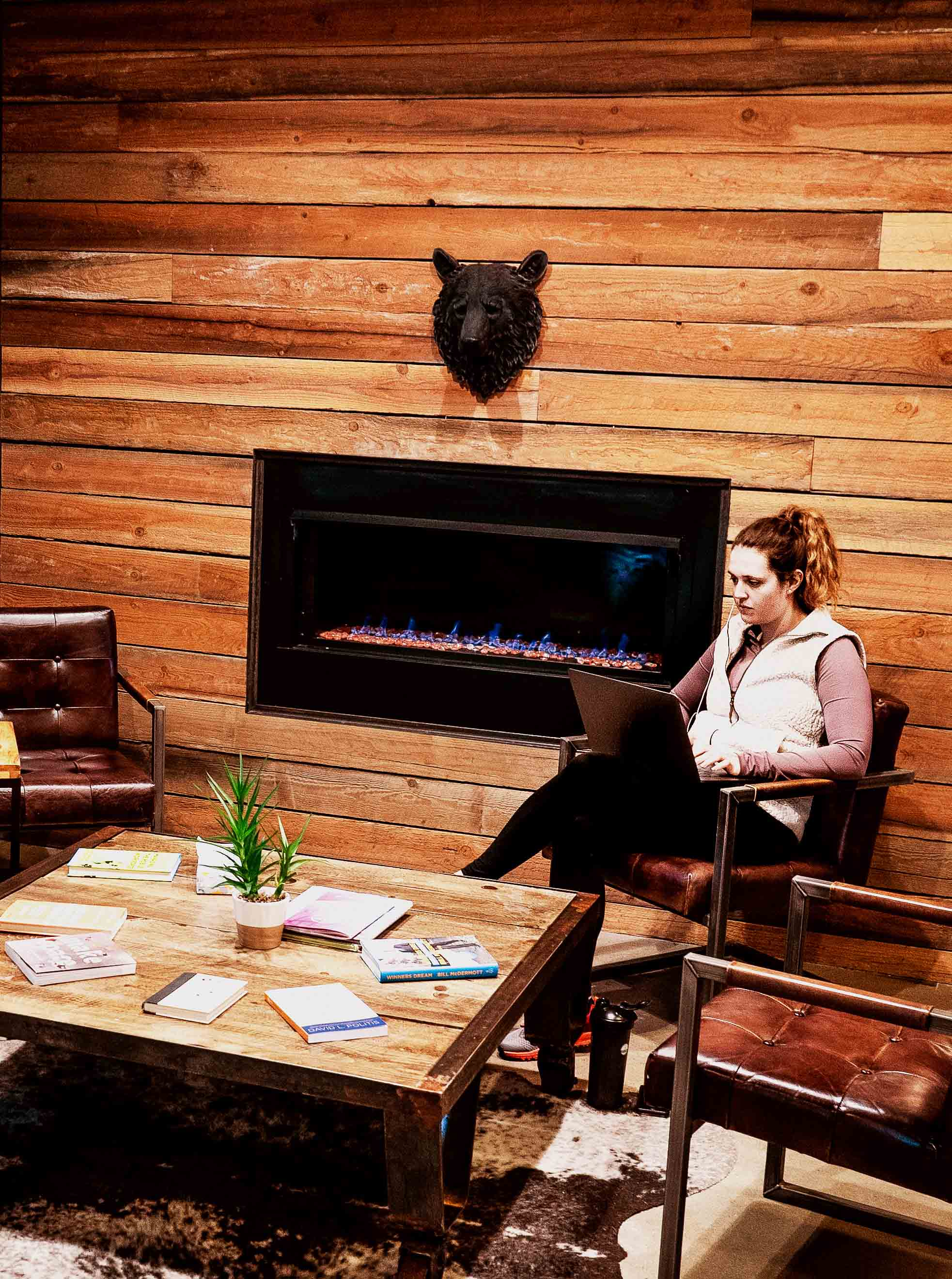 fireplace coworking spaces.jpg