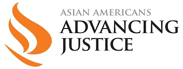Asian American Advancing Justice -