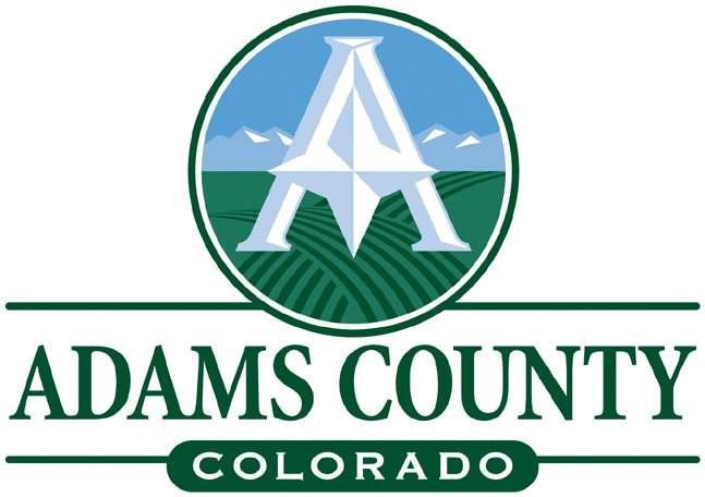 Adams County 2020 Census Website -